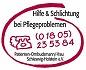 Patientenombudsmann/-frau Schleswig-Holstein e. V.